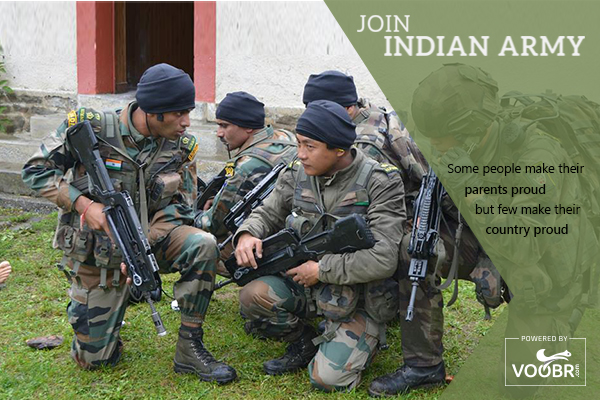 Voobr-INDIAN-ARMY-600x400-19