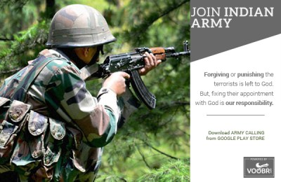 Voobr-INDIAN-ARMY-600x400