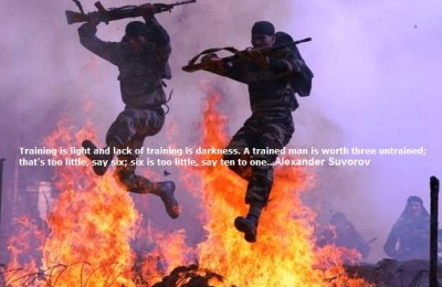 indian-army-training2_text