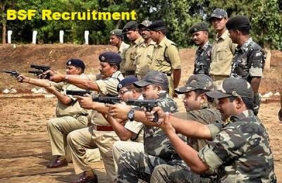 BSF-Recruitment-2015