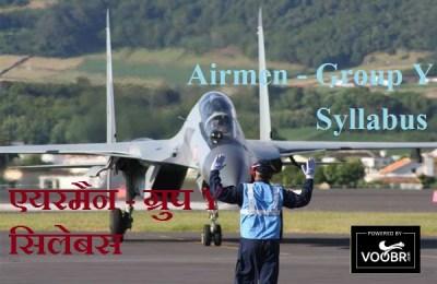 IAF-GroupY_Syllabus