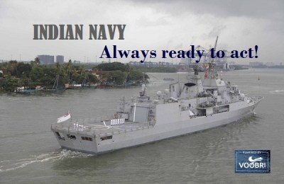 southern_navy_command_600x400_