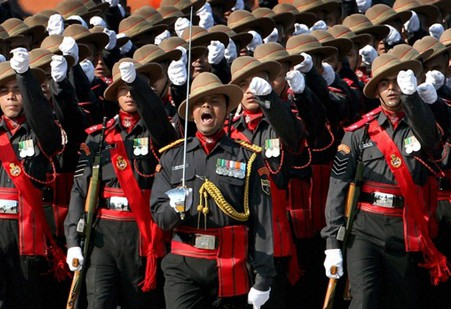 army-recruitment