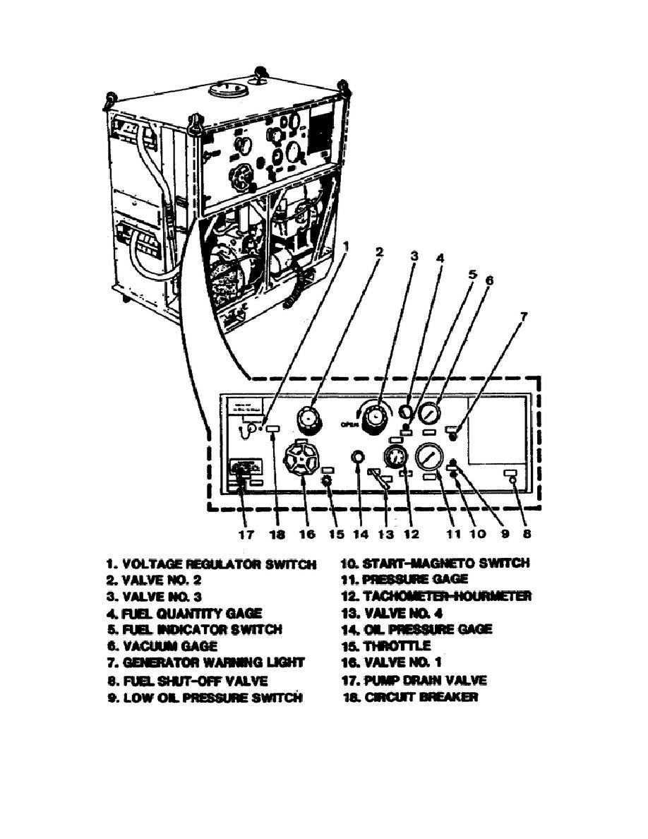 yamaha xj1100 wiring diagram