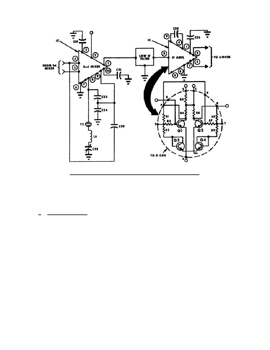 double wall switch and schematic wiring diagram