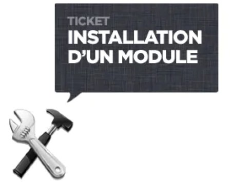 ticket-installation-module-prestashop