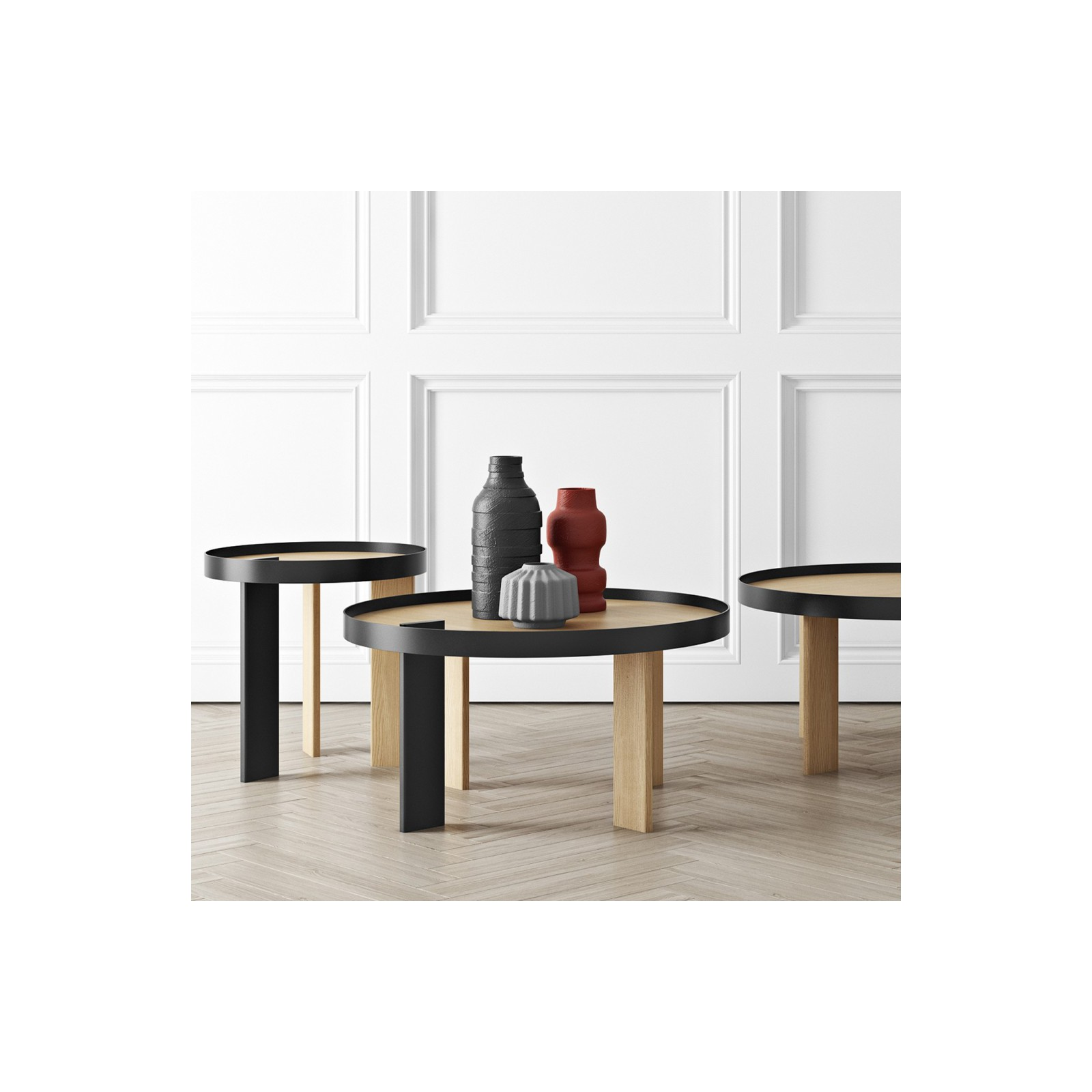 Table D Apoint Table D 39appoint Déco Arne Concept