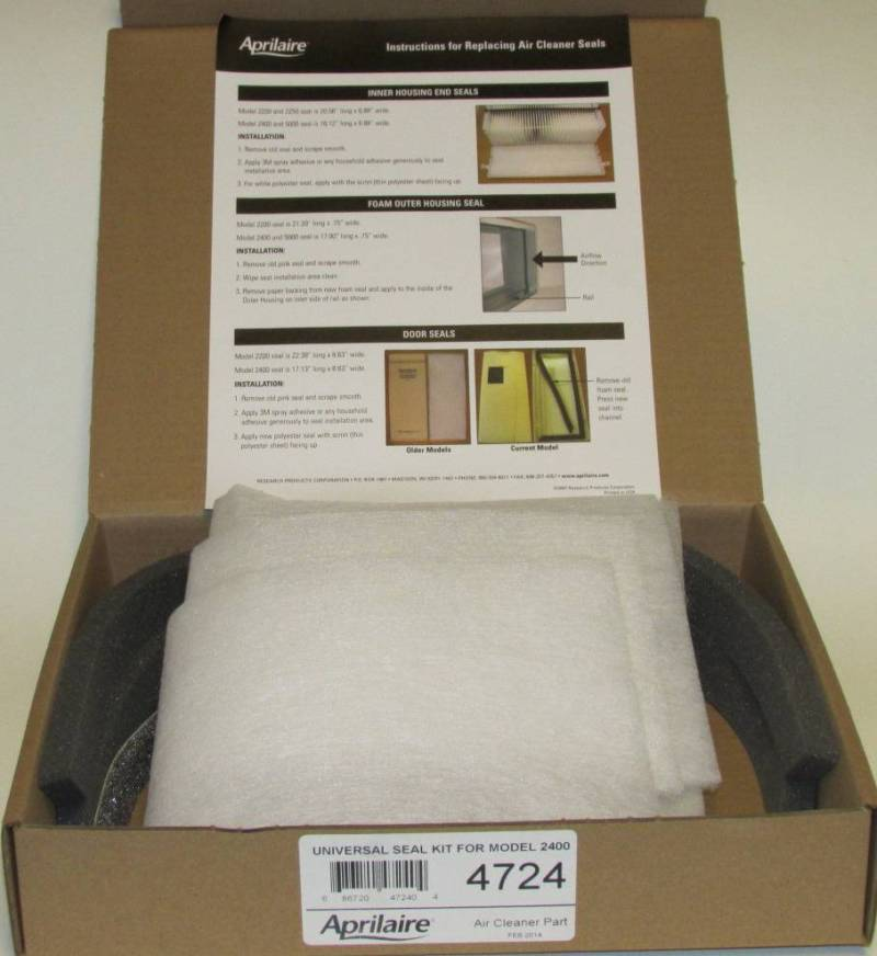 gorgeous aprilaire air cleaner space gard 2200 filter home depot ...