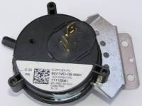 11112501S Goodman Furnace Pressure Switch