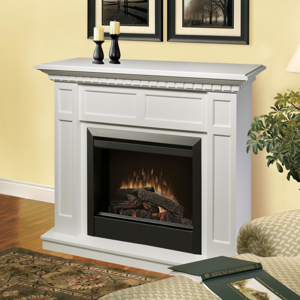 Artificial Fireplaces Electric Fireplaces Fireside Hearth Home