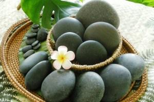 stone_01