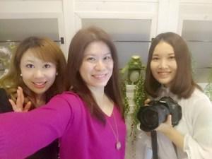 BeautyPlus_20180228133934_save