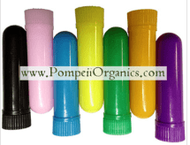 Essential oil Inhaler 10 pack 2014-02-05 09-22-57
