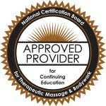 Approved Provider Logo final paths
