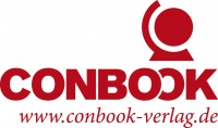 CONBOOK-Logo-rot