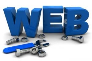 Website-Design-300x201