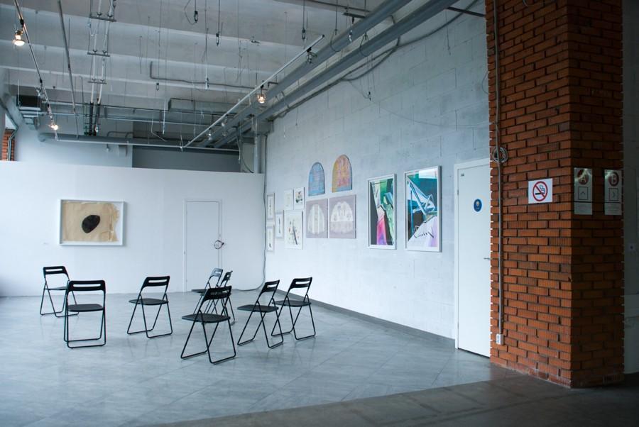 artspaceevent13