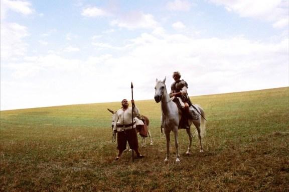 honor-de-cavalleria-2006-17-g