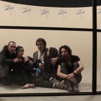 Что делать, Музейный зонгшпиль, 2011