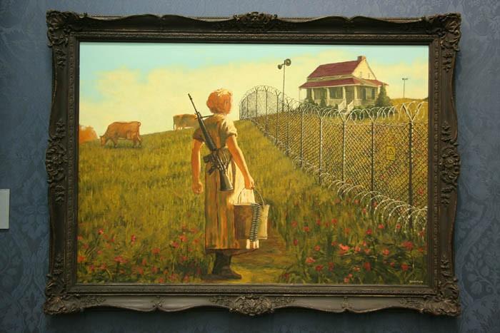 banksy-bristol-museum-art-12