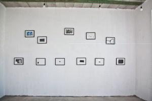 Александр Веревкин, Free artworks