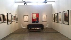 Paperworks Gallery