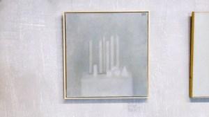 veisberg-inartibus (8)_12