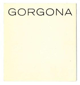 gorgona1