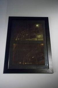 notacia-fabrika-web_46