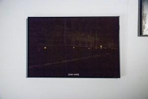 notacia-fabrika-web_49