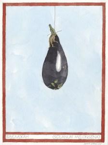 alexeev-peresvetov (1)