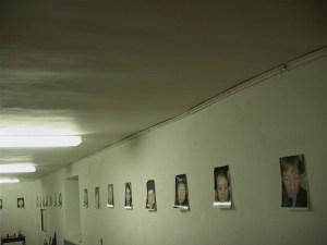 "Давид Тер-Оганьян, I have a dream, галерея ""Франция"", 20 марта 2004"