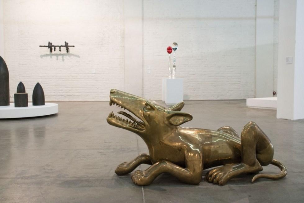 ura-skulptura-gallery_41
