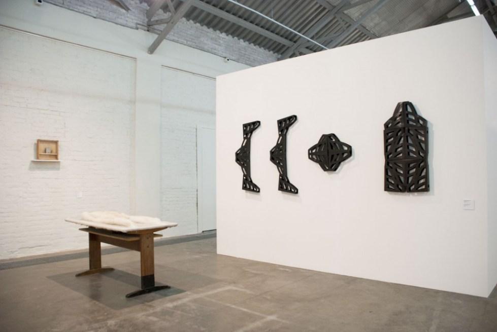 ura-skulptura-gallery_44
