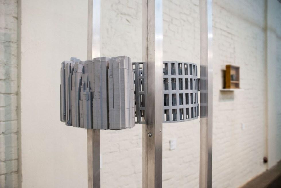 ura-skulptura-gallery_49