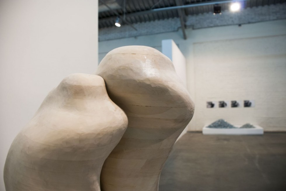 ura-skulptura-gallery_58