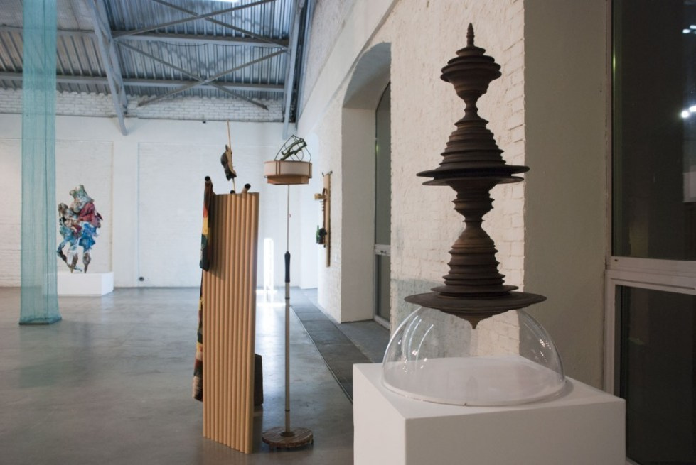 ura-skulptura-gallery_68