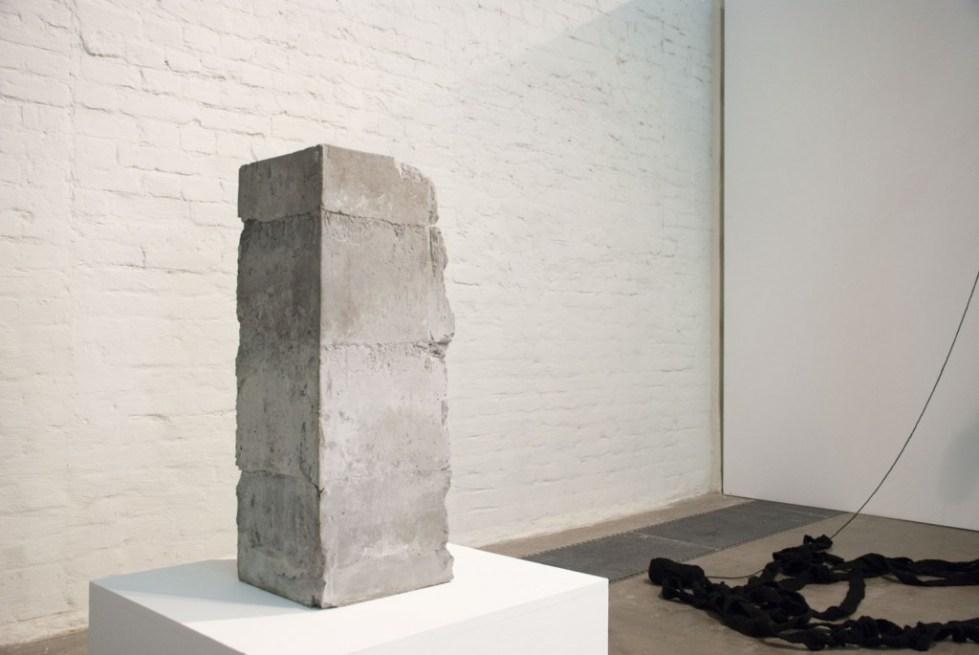 ura-skulptura-text_13