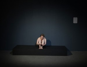 """Анна Карпова (Нонюдо) """"Психо-физиологический круг """"я"""""""""""