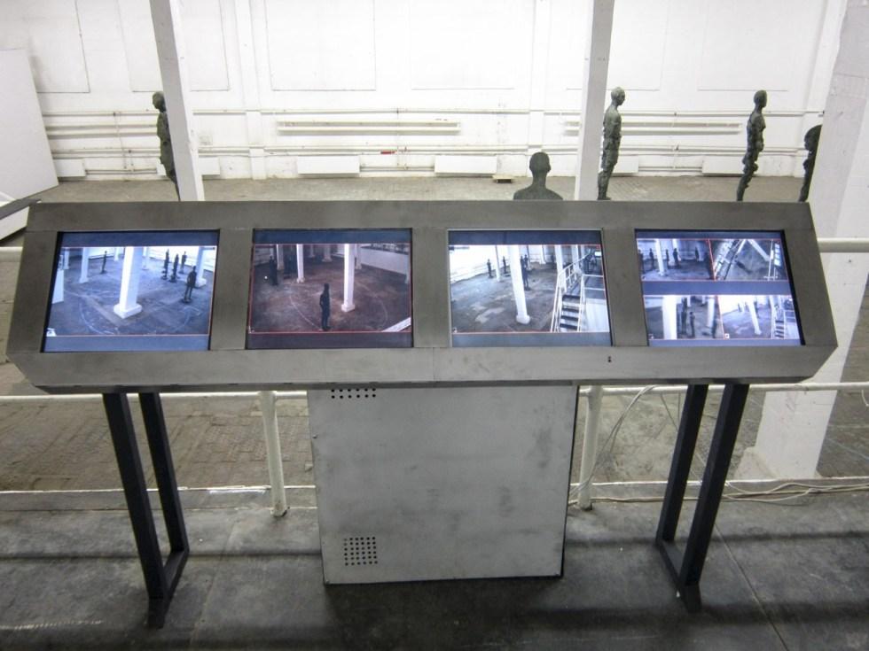 kutovoy-fabrika30