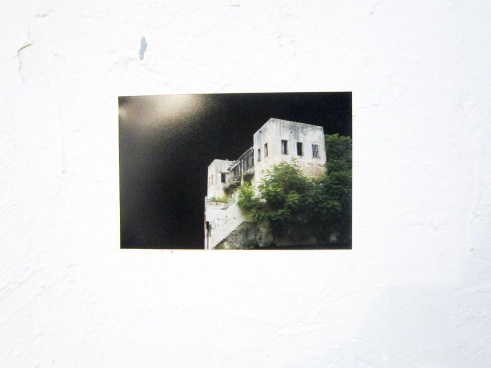 mesta-elektrozavod47
