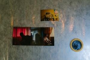 Выставка «МхА³». Архангельск, 2016 // Фото: Екатерина Кулакова