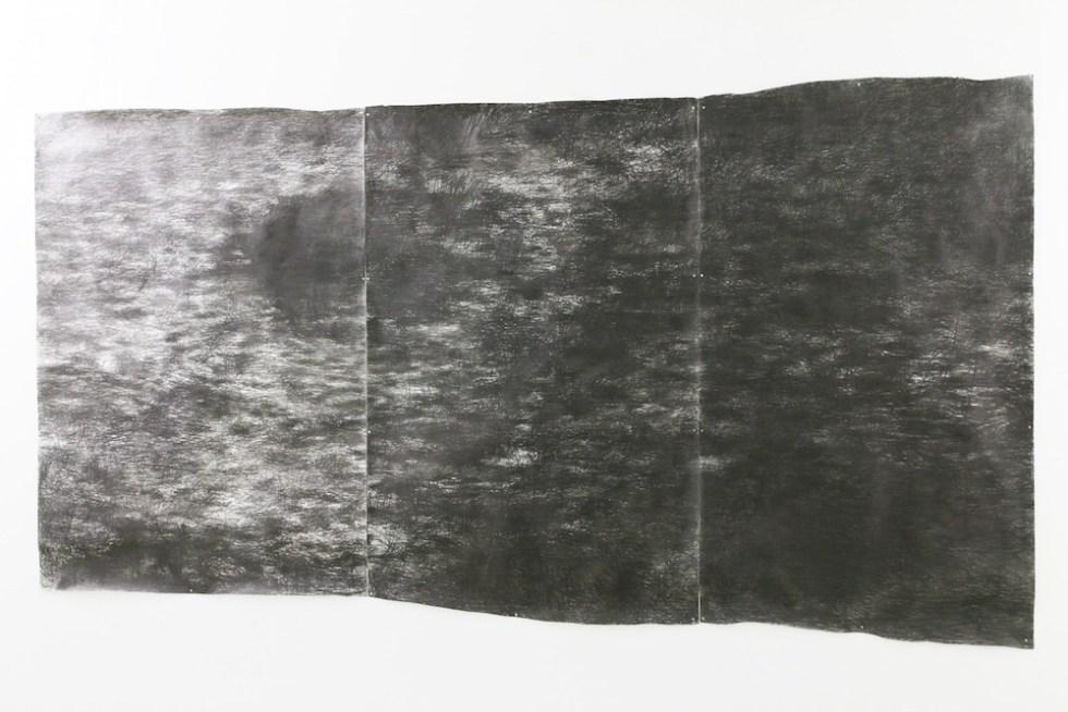 petr-svetsov-exposition-9
