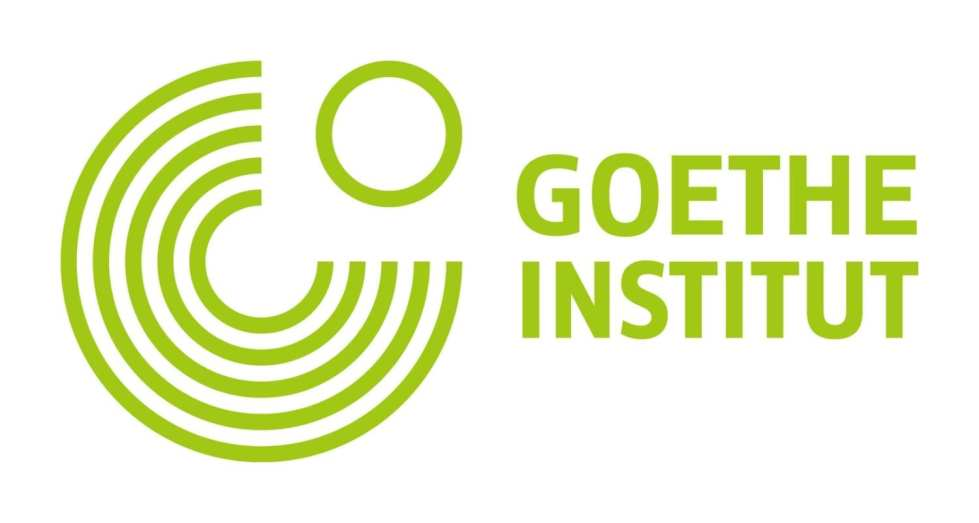 Goethe-Institut_green_horizontal