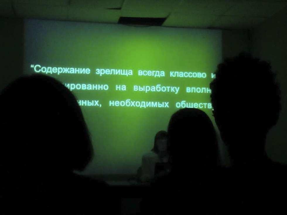 bychenkova-dolgova-002