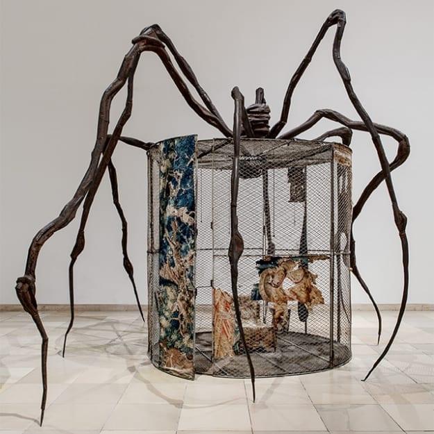spider-3125-Haus-der-Kunst-MG-1_LG