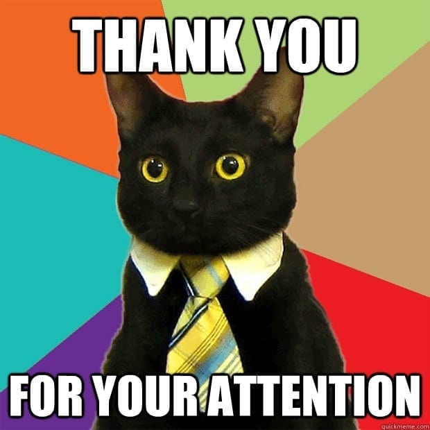 Thank-you-for-your-attention