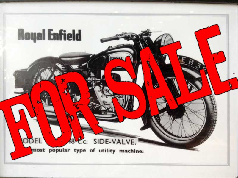 Royal Enfield Bullet 500 CC FOR SALE in Nepal