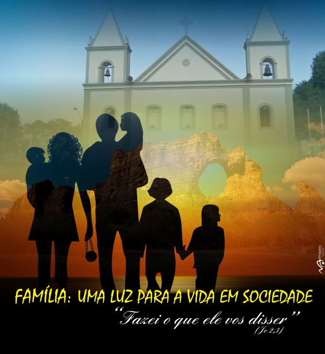 cartaz-familia