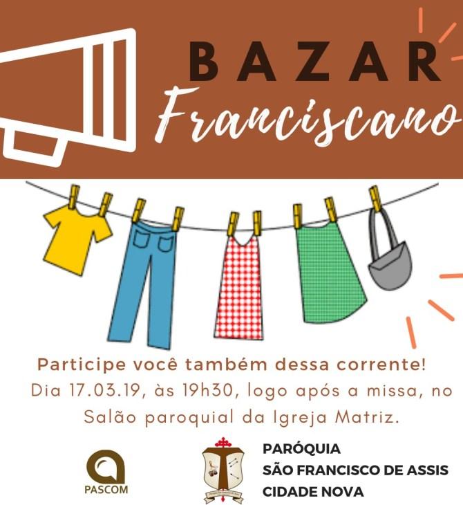 Bazar Fran
